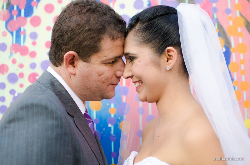AnaHiromi_Casamento_Debora-Andre_blog45.jpg