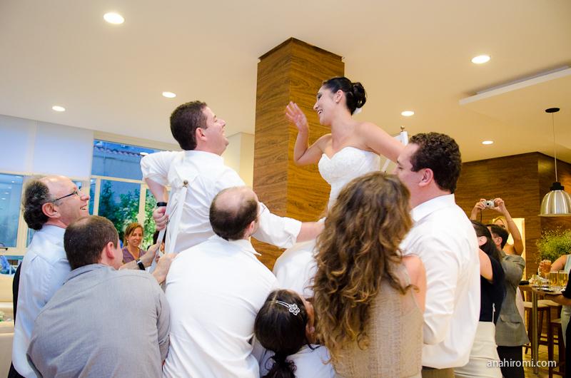 AnaHiromi_Casamento_Debora-Andre_blog52.jpg