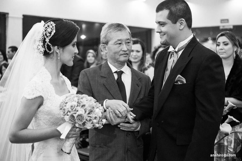 anahiromi_casamento_marimarcus_28.jpg