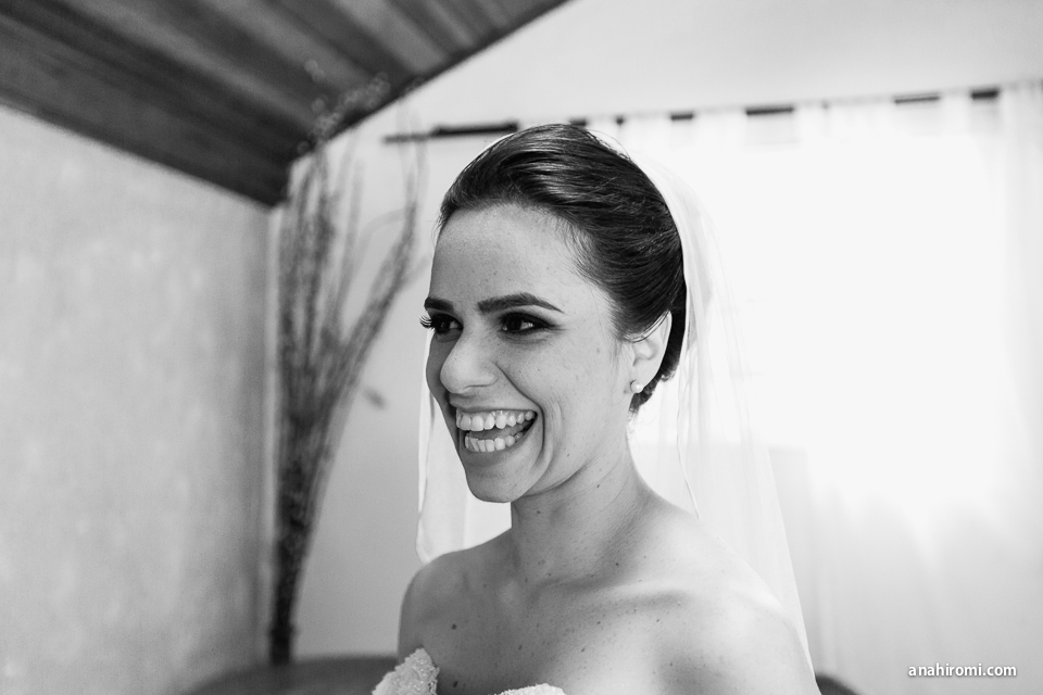 AnaHiromi_Casamento_BeatrizeRaul_03.jpg