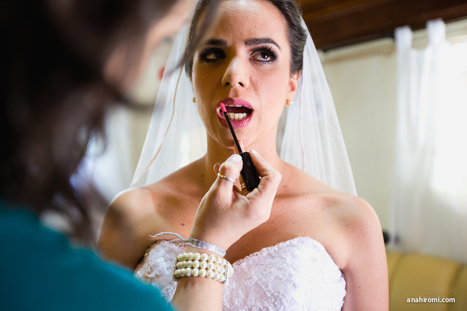 AnaHiromi_Casamento_BeatrizeRaul_04.jpg