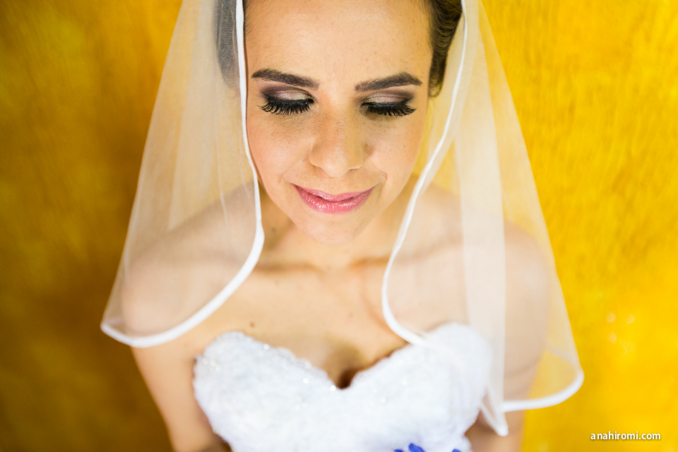 AnaHiromi_Casamento_BeatrizeRaul_07.jpg