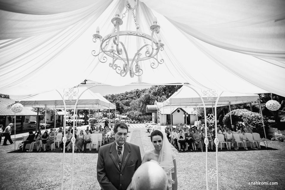 AnaHiromi_Casamento_BeatrizeRaul_16.jpg