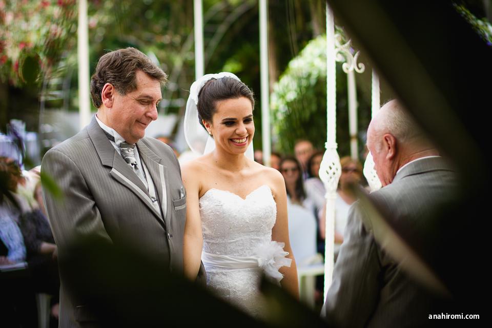 AnaHiromi_Casamento_BeatrizeRaul_21.jpg