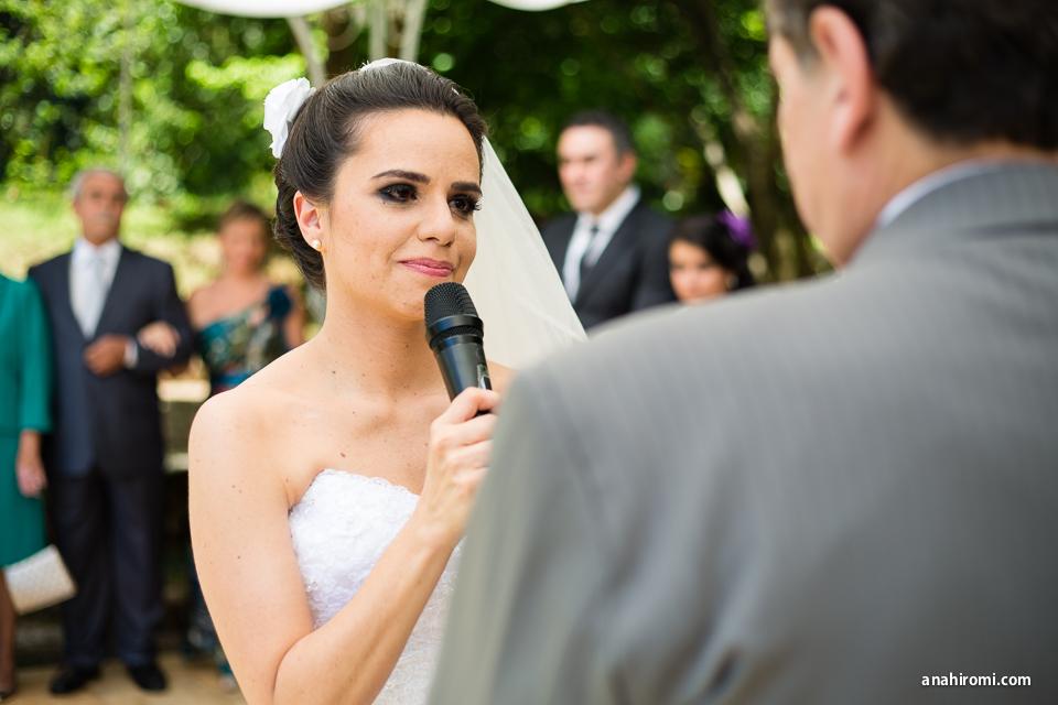 AnaHiromi_Casamento_BeatrizeRaul_27.jpg
