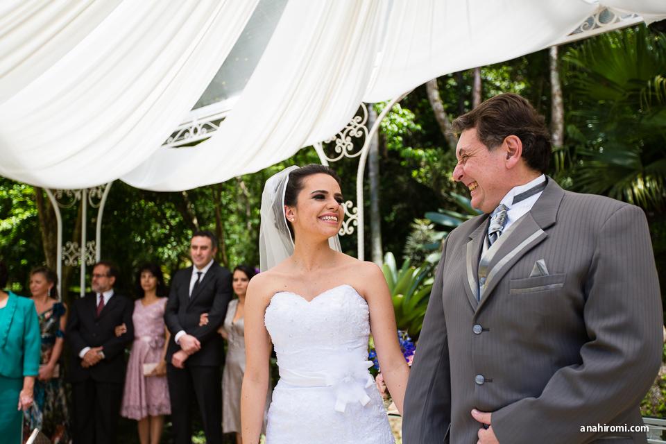 AnaHiromi_Casamento_BeatrizeRaul_35.jpg