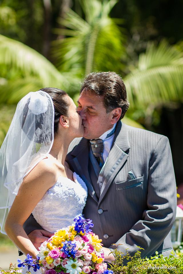 AnaHiromi_Casamento_BeatrizeRaul_43.jpg