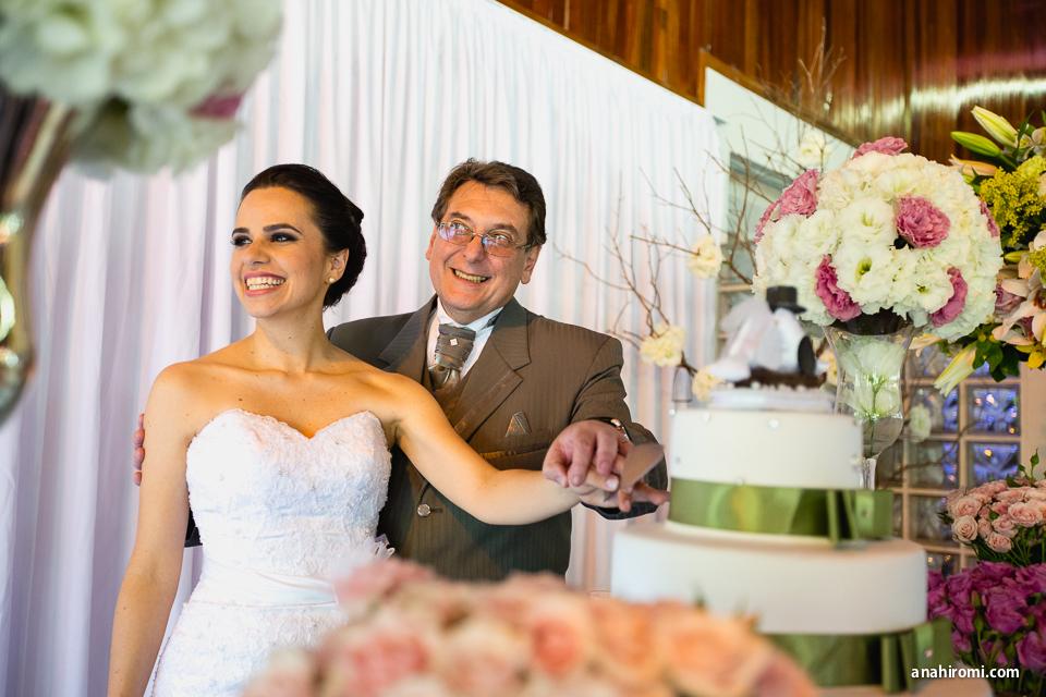 AnaHiromi_Casamento_BeatrizeRaul_51.jpg