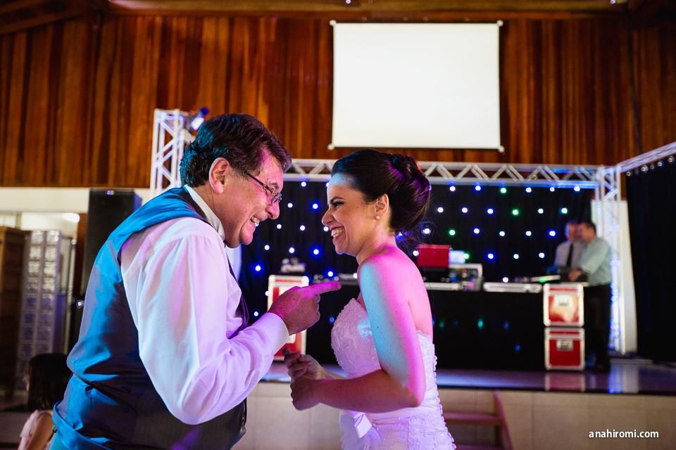 AnaHiromi_Casamento_BeatrizeRaul_67.jpg