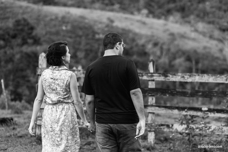 ah_ensaio-casal-valeria-felipe-07.jpg
