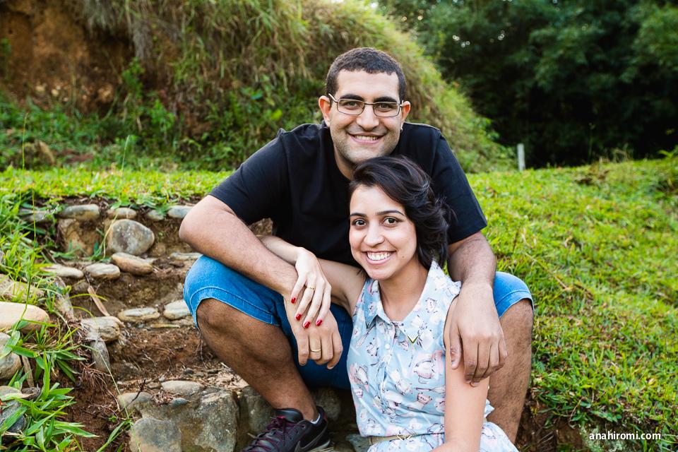 ah_ensaio-casal-valeria-felipe-15.jpg