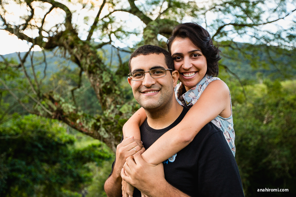 ah_ensaio-casal-valeria-felipe-17.jpg
