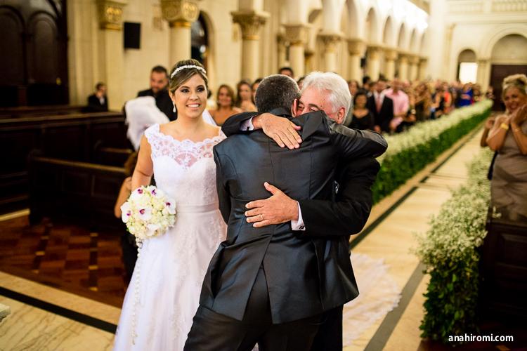 thiejana-casamento-15.jpg