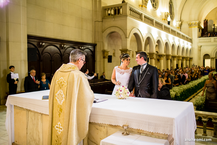 thiejana-casamento-16.jpg