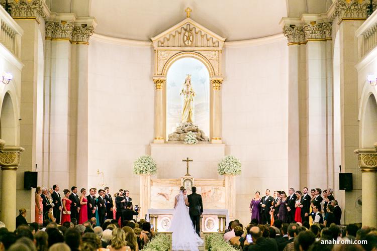 thiejana-casamento-18.jpg