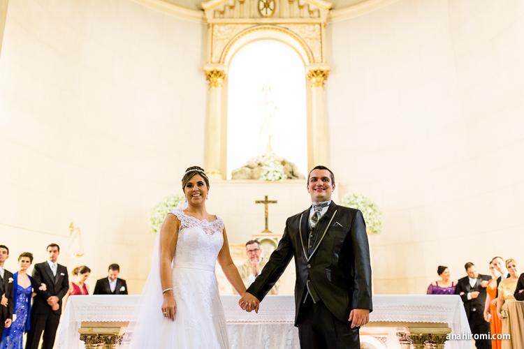 thiejana-casamento-22.jpg