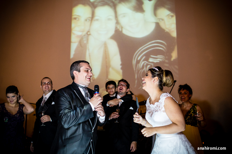 thiejana-casamento-32.jpg