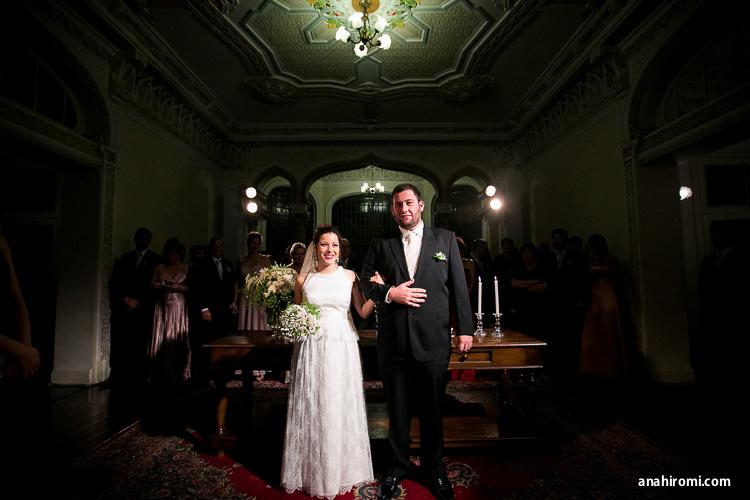 mariliaealberto-casamento-anahiromi-11.jpg