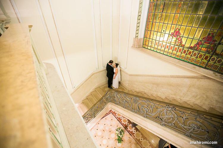 mariliaealberto-casamento-anahiromi-12.jpg