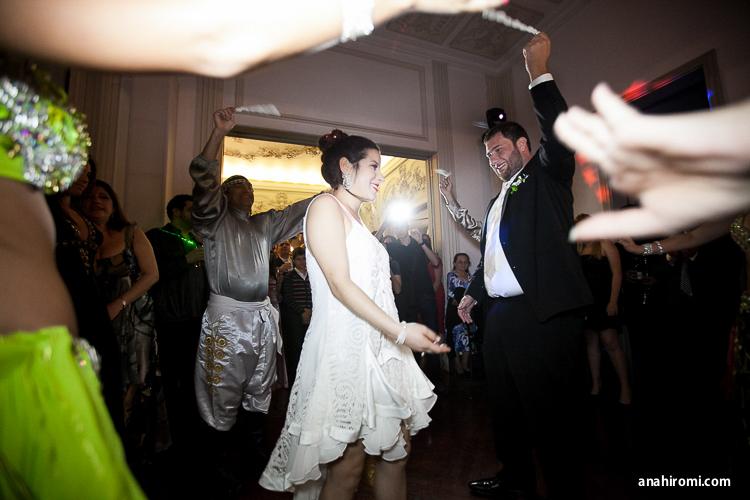 mariliaealberto-casamento-anahiromi-14.jpg