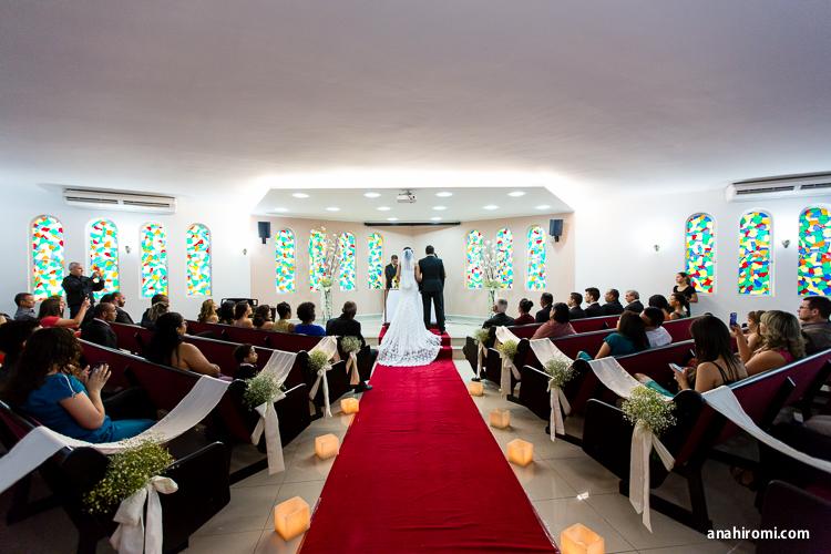 annejef-casamento-anahiromi-12.jpg
