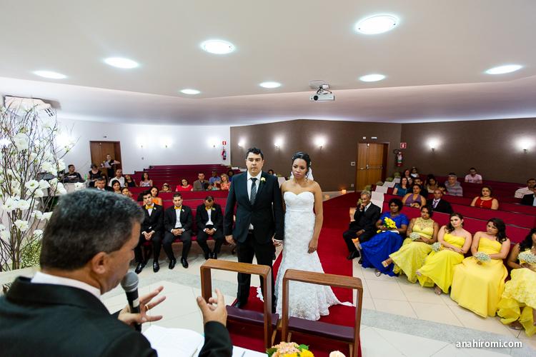annejef-casamento-anahiromi-15.jpg