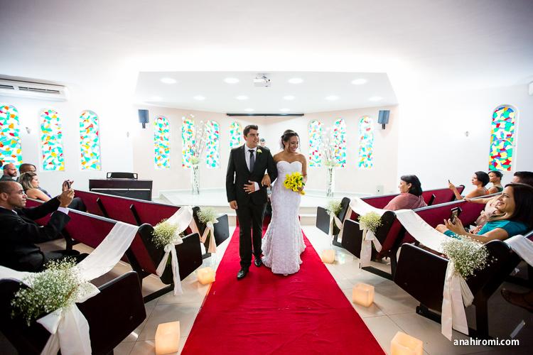 annejef-casamento-anahiromi-20.jpg