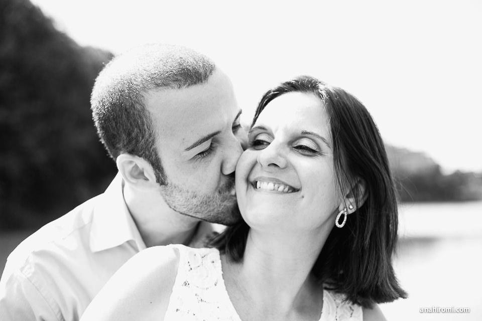 casamento-civil-ensaio-fotografico-ce12.jpg