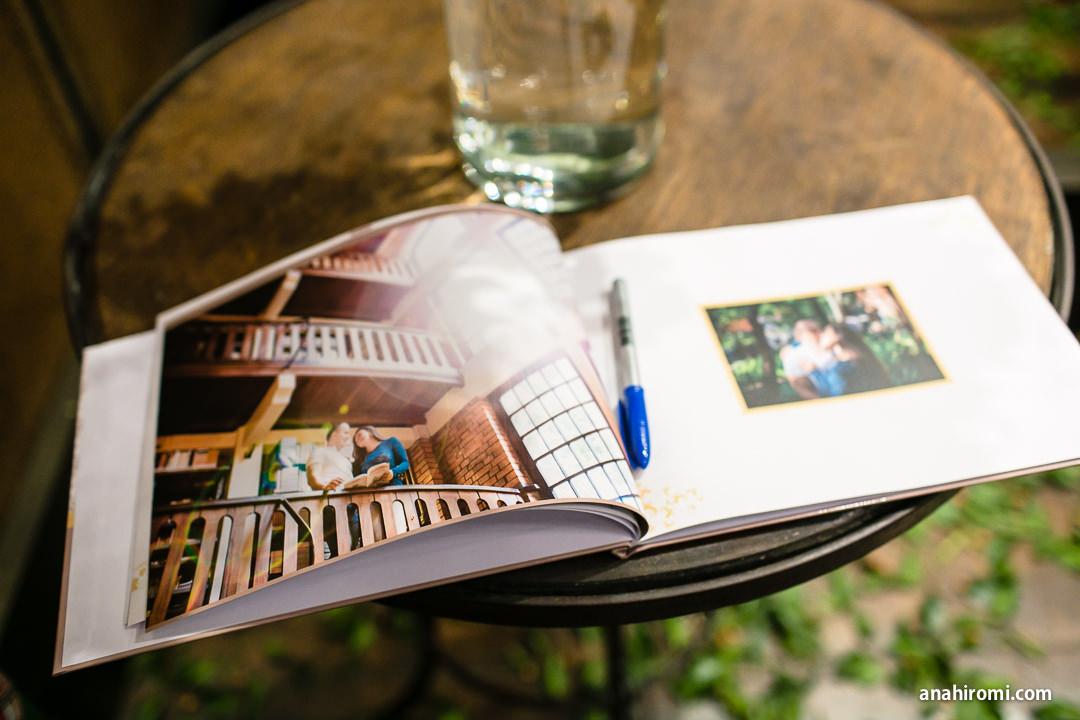 livro-de-assinaturas-3.jpg