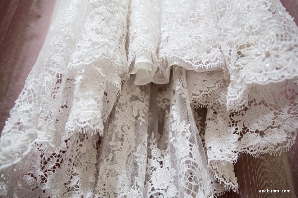 LecyEdu-casamento-33.jpg