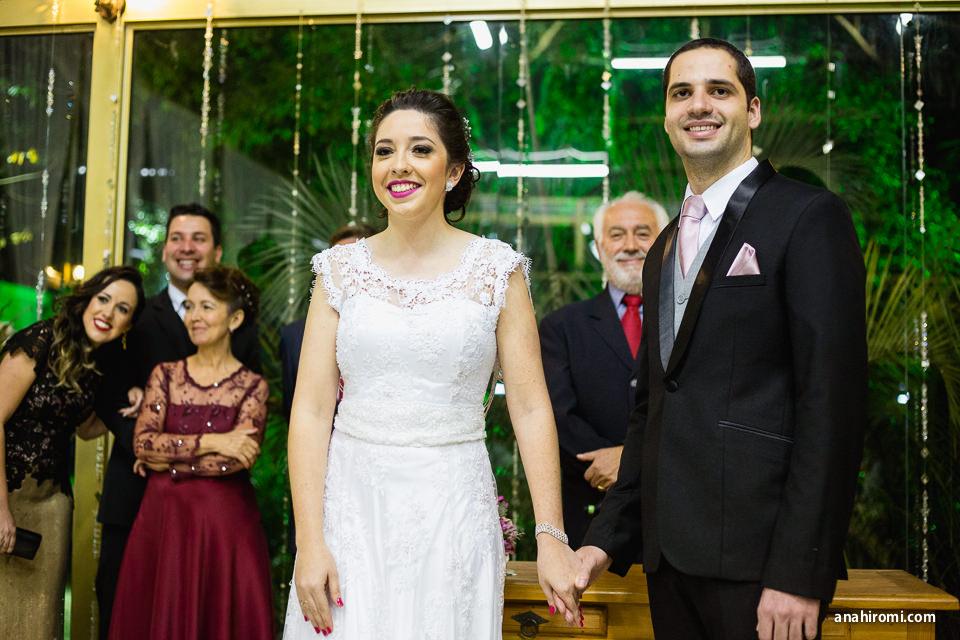 LecyEdu-casamento-101.jpg
