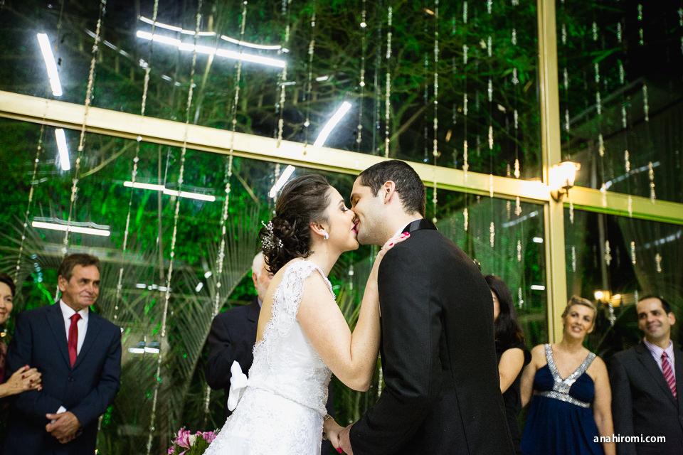 LecyEdu-casamento-109.jpg