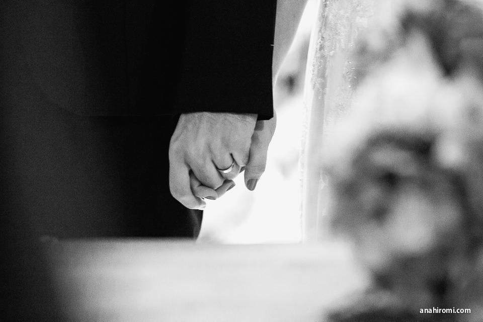 LecyEdu-casamento-111.jpg