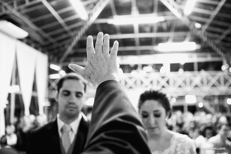 LecyEdu-casamento-112.jpg