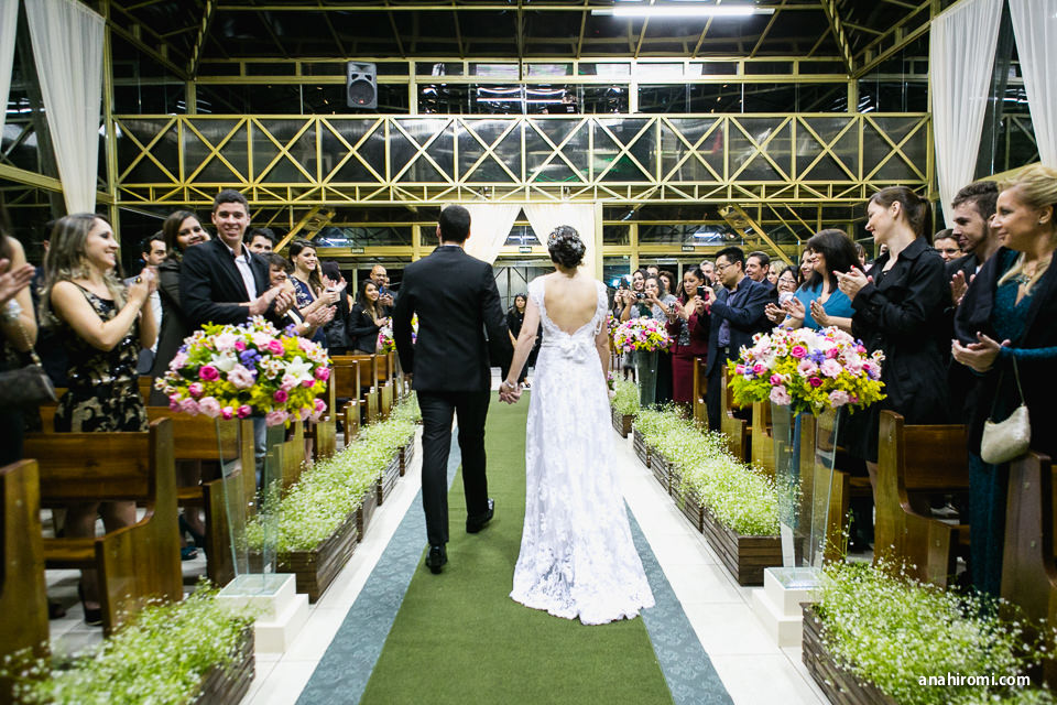 LecyEdu-casamento-118.jpg