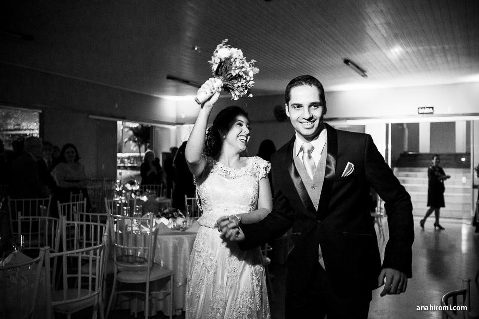 LecyEdu-casamento-140.jpg