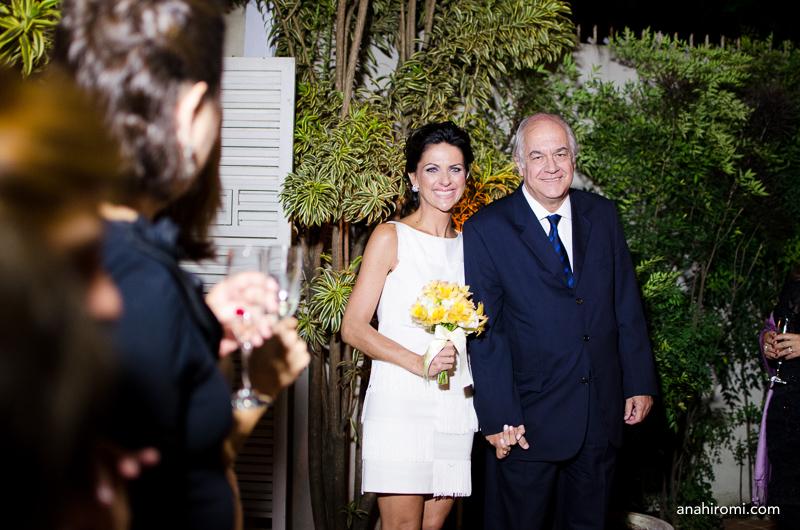 casamento-civil-em-casa-01.jpg