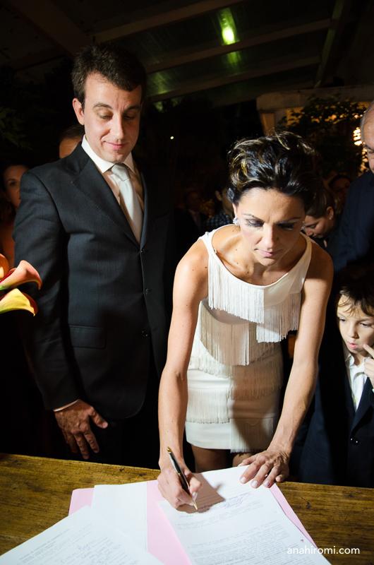 casamento-civil-em-casa-08.jpg