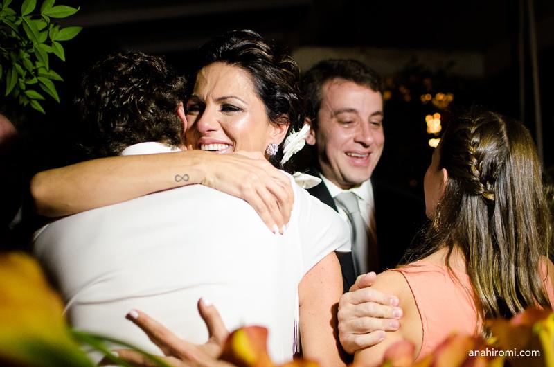 casamento-civil-em-casa-16.jpg