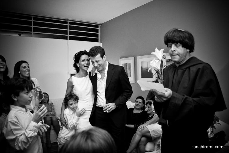 casamento-civil-em-casa-20.jpg