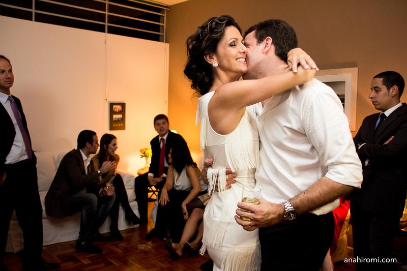 casamento-civil-em-casa-26.jpg