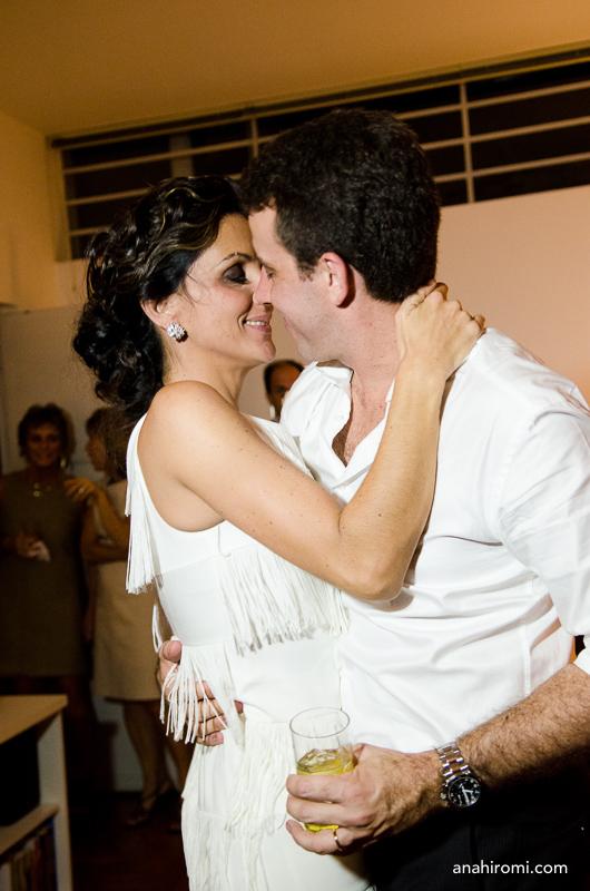 casamento-civil-em-casa-29.jpg