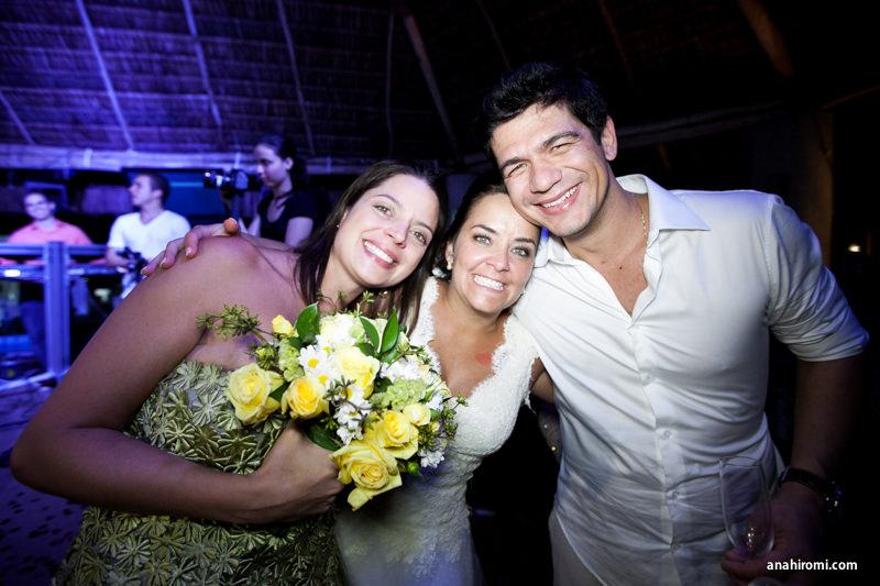 AH_casamento-nanna-jarbas-149.jpg