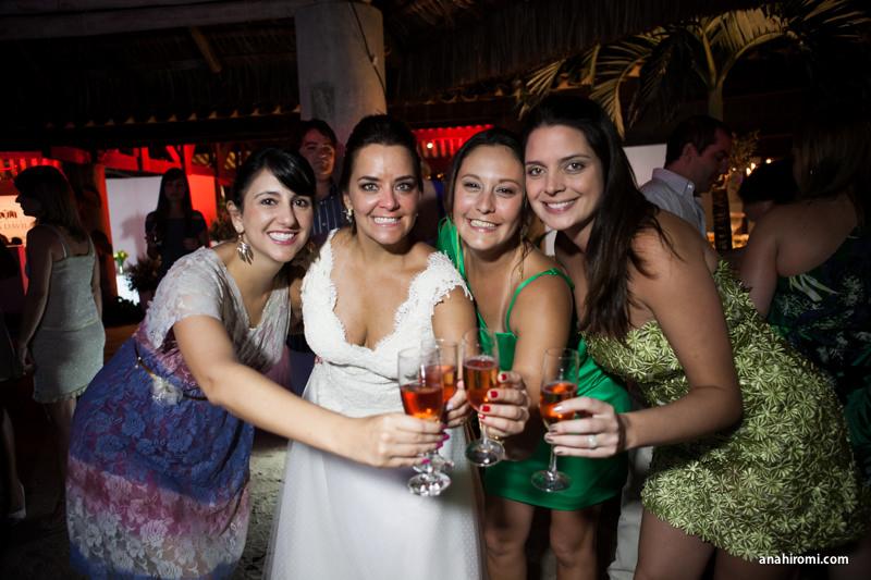 AH_casamento-nanna-jarbas-119.jpg