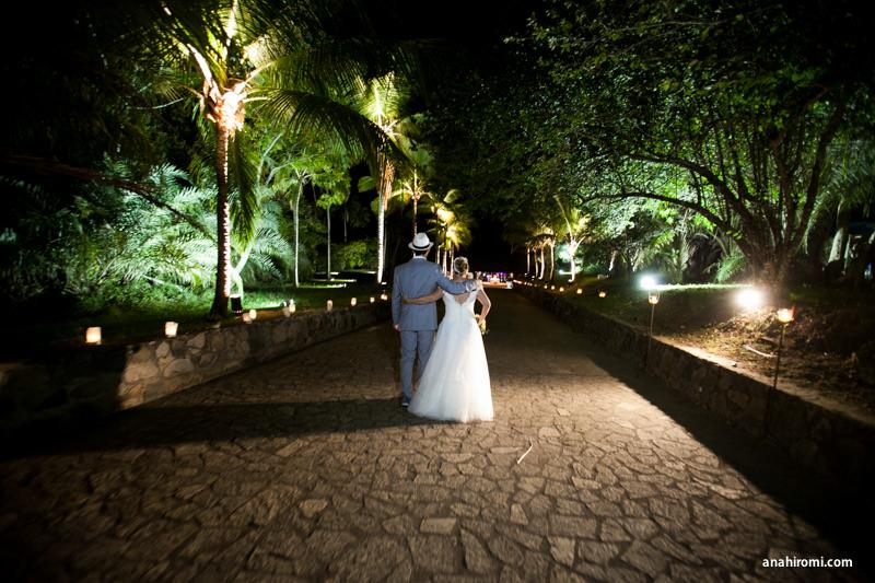 AH_casamento-nanna-jarbas-103.jpg