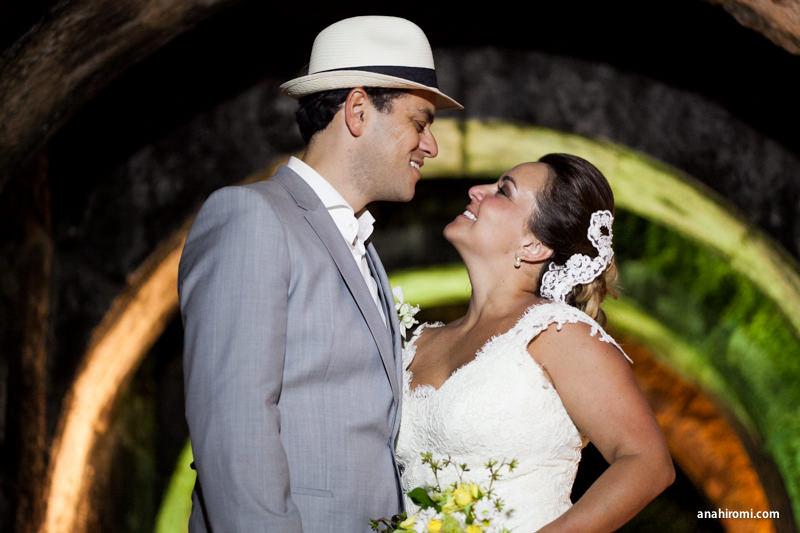 AH_casamento-nanna-jarbas-101.jpg
