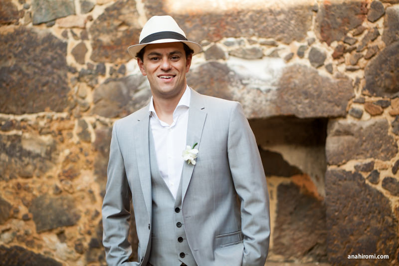 AH_casamento-nanna-jarbas-046.jpg