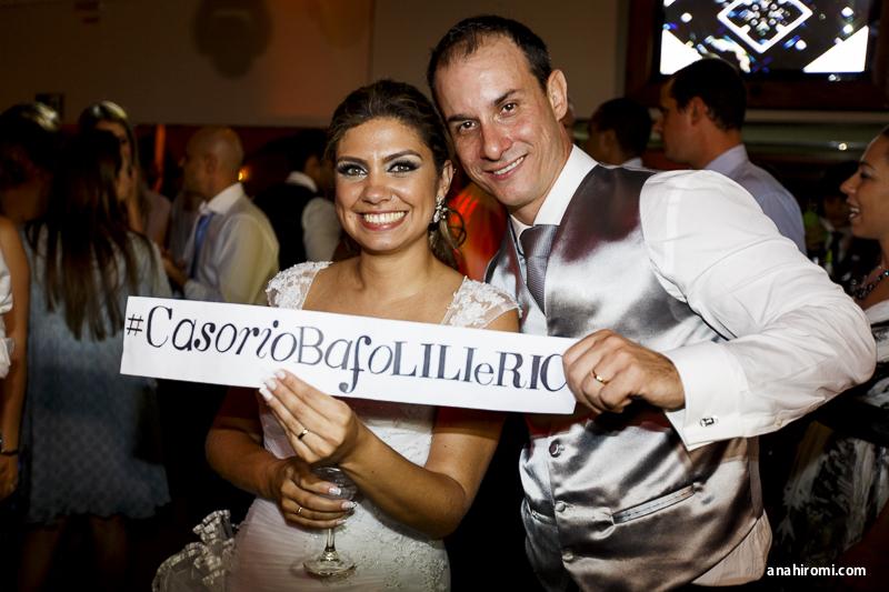 AnaHiromi_Casamento_Villa-Bisutti_LiliRic_120_hashtag.jpg