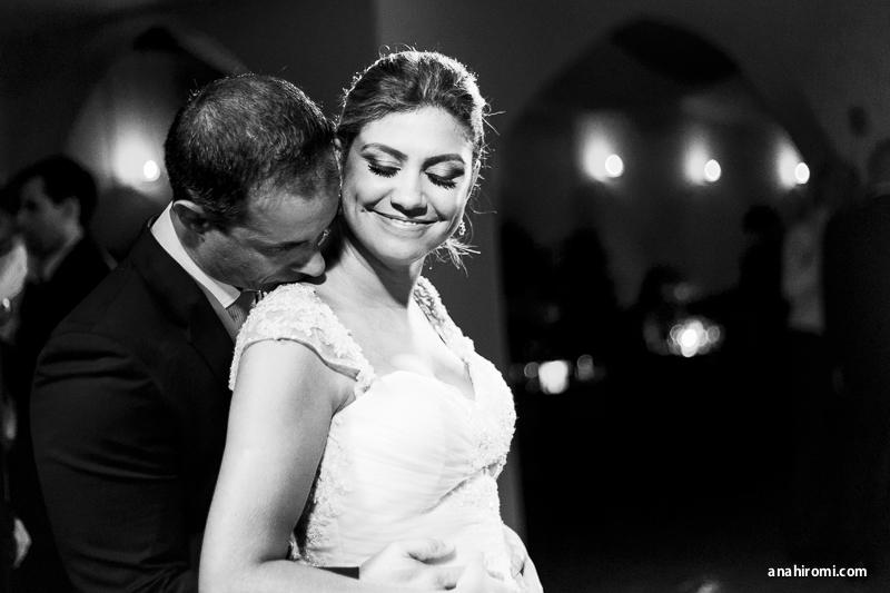 AnaHiromi_Casamento_LiliRic_100.jpg