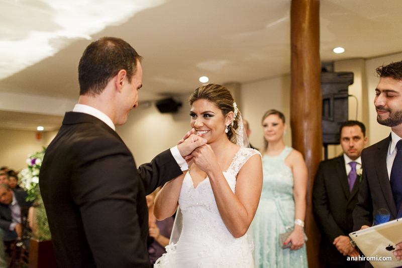 AnaHiromi_Casamento_Villa-Bisutti_LiliRic_063.jpg